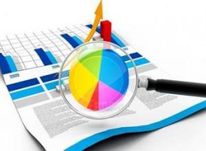 Мониторинг результативности КПК (материалы)